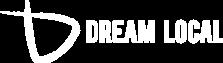 Dream Local